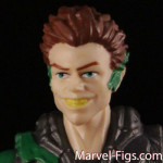 Amazing-Spiderman-Green-Goblin-head-shot