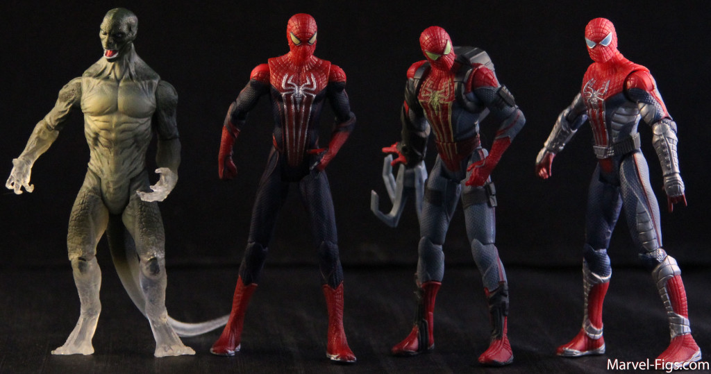 Amazing-spider-Man-Wave-03