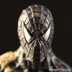 Black-suit-spiderman-head-shot