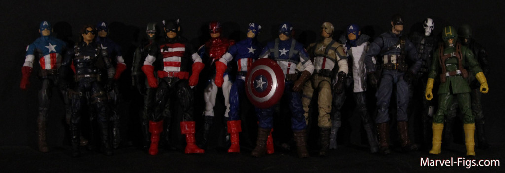 Captian-America-Group-Shot