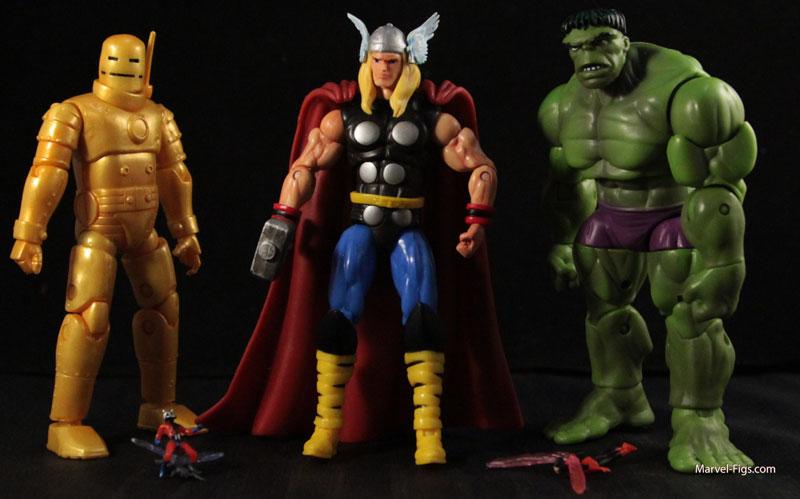Classic-Avengers-Team-Shot
