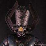 Galactus-Head-shot-400x400