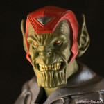 Giant-Skrull-head-Shot-400x400