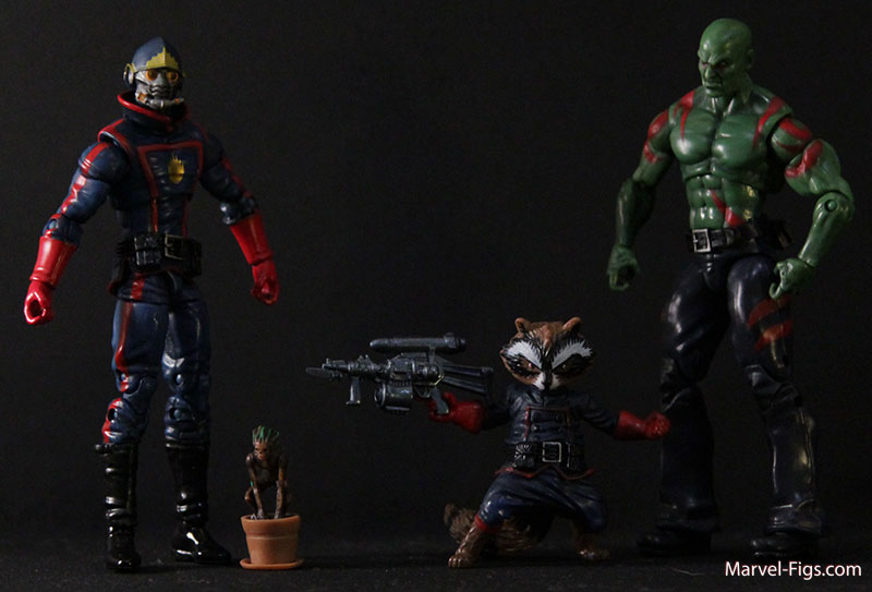 Guardians-of-the-Galaxy-Team-Shot