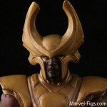 Heimdall-Head-Shot