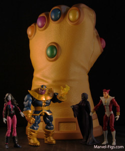 Infinity_Gauntlet_Team_shot
