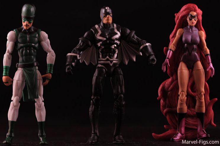 Inhumans-team-pack