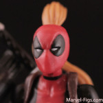 Lady-Deadpool-head-shot-400x400