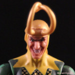 Loki-Head-Shot