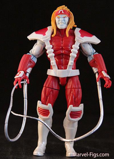 MI-Omega-Red-Body-Shot
