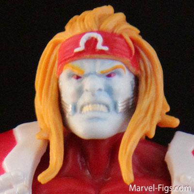 MI-Omega-Red-Head-Shot