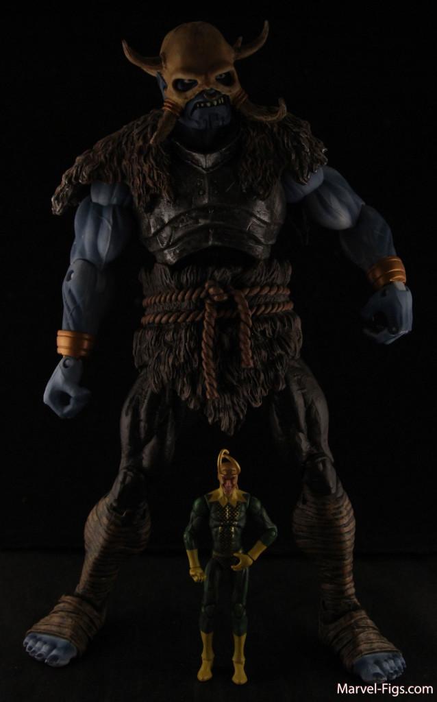MU-Frost-Giant-and-Loki