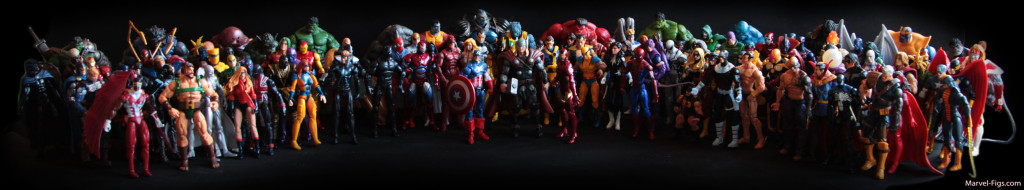 MU-Single-Figures-Group-Shot
