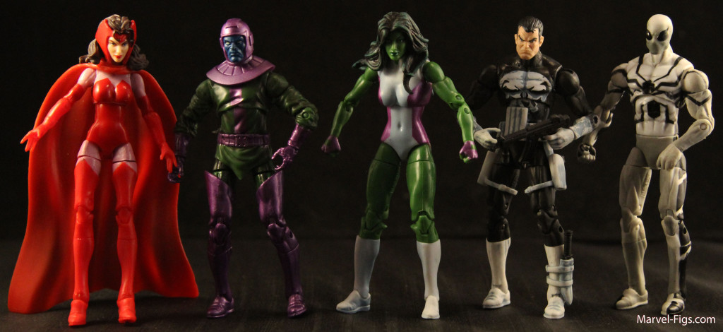 MU-Single-Figures-Wave-9-Group-Shot