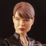 Maria-Hill-Head-Shot-400x400