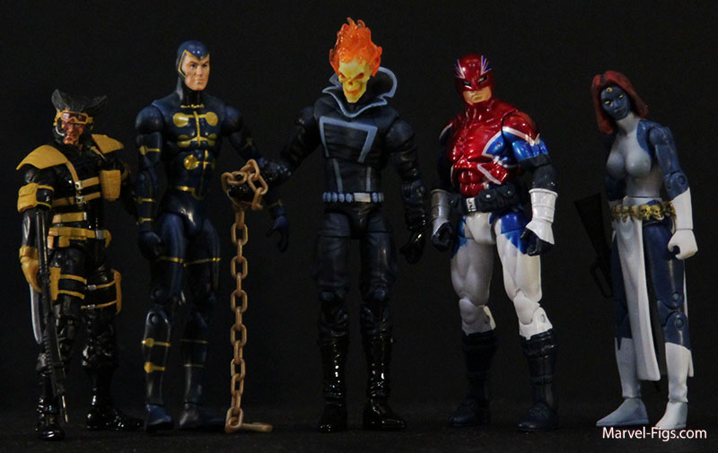 Marvel-universe-Single-figures-10