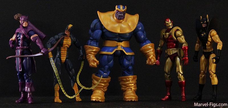 Marvel-universe-Single-figures-11
