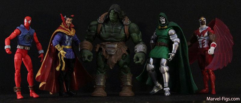 Marvel-universe-Single-figures-14