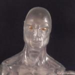 Masterworks-Galactus-Silver-Surfer-Variant-head-shot-400x400