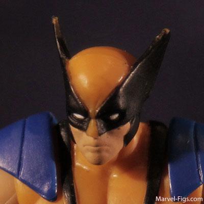 Masterworks-Sentinal-and-Wolverine-head-shot-400x400