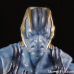 Movie-Invasion-Frost-Giant-head-shot-400x400