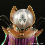 Mysterio-Spiderman-3-Head-Shot