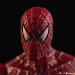 OT-Spiderman-Head-Shot
