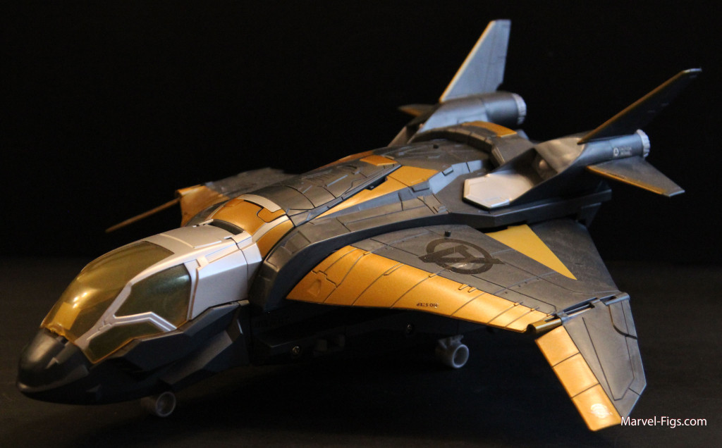 Quinjet-Main-Shot