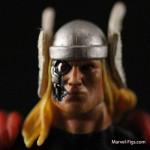 Ragnarok-Head-Shot