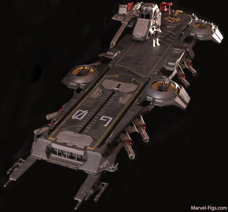 SDCC-HeliCarrier-full-shot