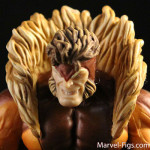 Sabretooth-deluxe-Head-shot