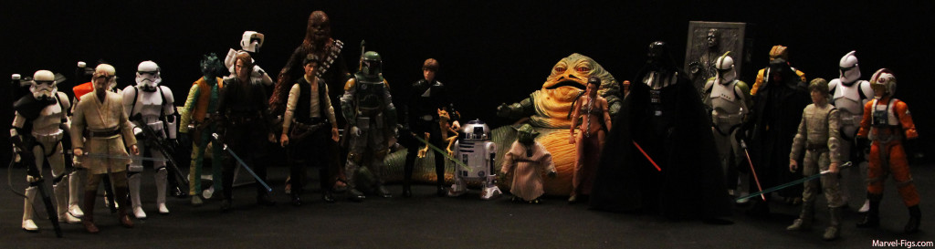 Star-Wars-Group-Shot