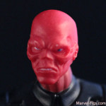 TWS-Red-Skull-Head-Shot