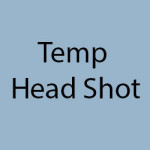 Temp-Head-Shot