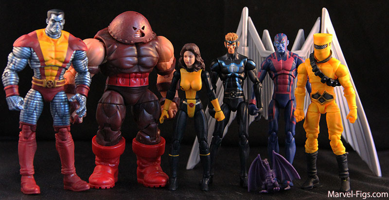 Temp-marvel-universe-single-figures-wave-08
