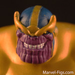 Thanos-SDCC-head-shot