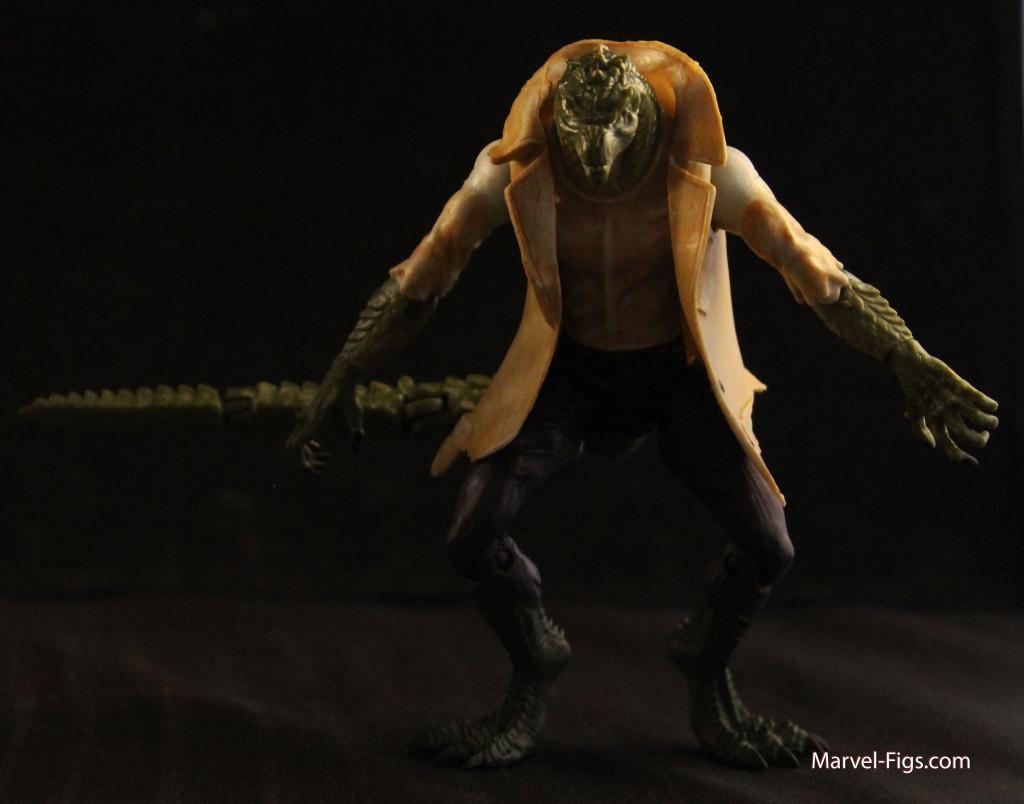 The-Lizard-Body-Shot