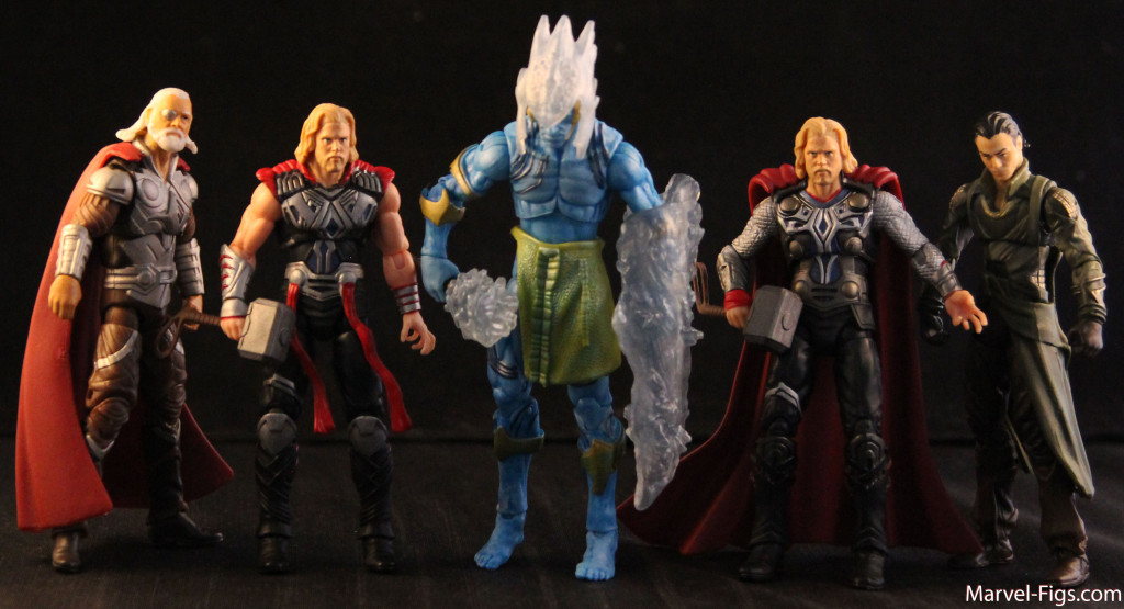 Thor-Wave-01