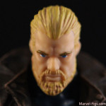 Thunderstrike-Head-Shot