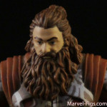 Volstagg-Head-Shot