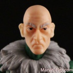 Vulture-Spiderman-3-Head-Shot