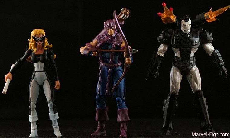 West-Coast-Avengers-team-shot