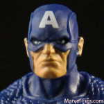 Air-Assault-Captain-America-Head-Shot