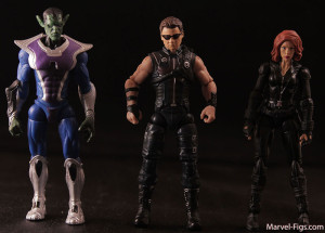 Avengers-Wave-03-team-shot