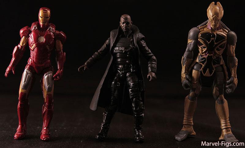 Avengers-Wave-04-team-shot