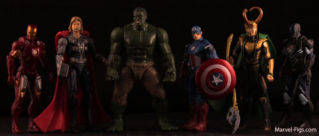 Avengers-wave-2-group-SHot