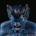 Blue-Beast-Head-Shot