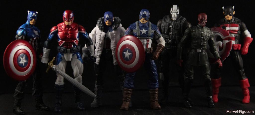 Captain-America-TFA-Group-Shot