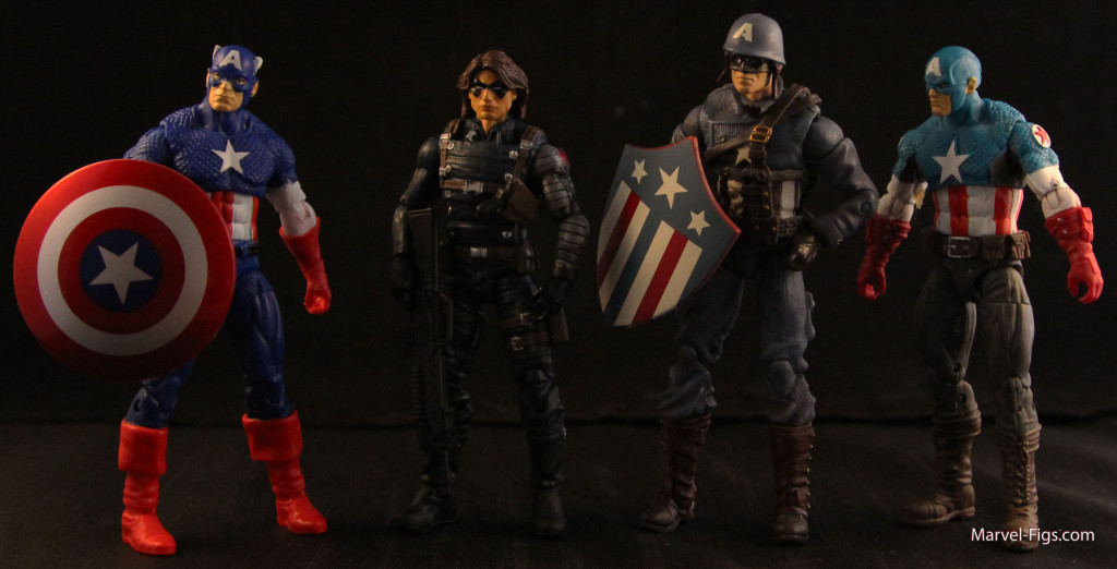 Captain-America-TFA-Wave-01-Group-Shot