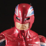 Captain-Britain-head-shot